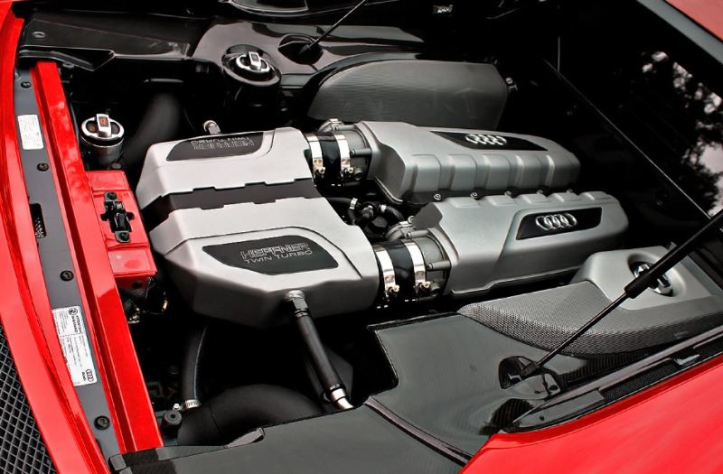 audi-red-twin-turbo-h
