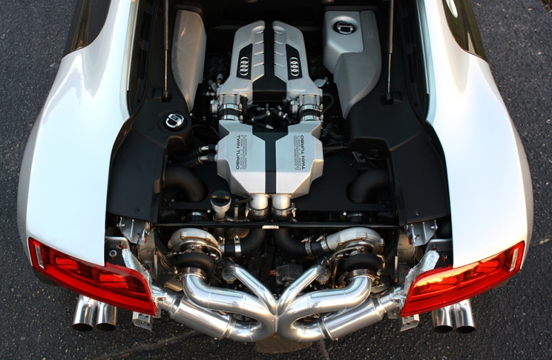 Heffner-audi-twin-turbo-4