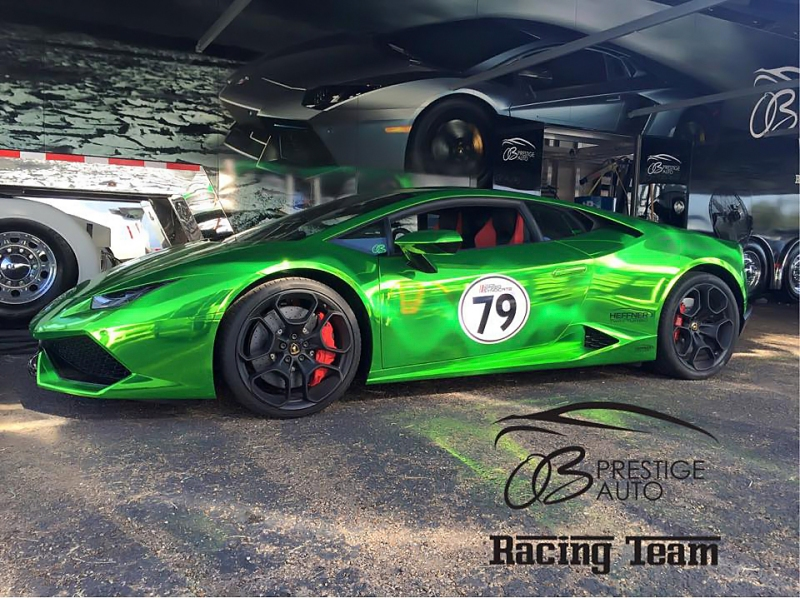 heffner-huracan-twin-turbo