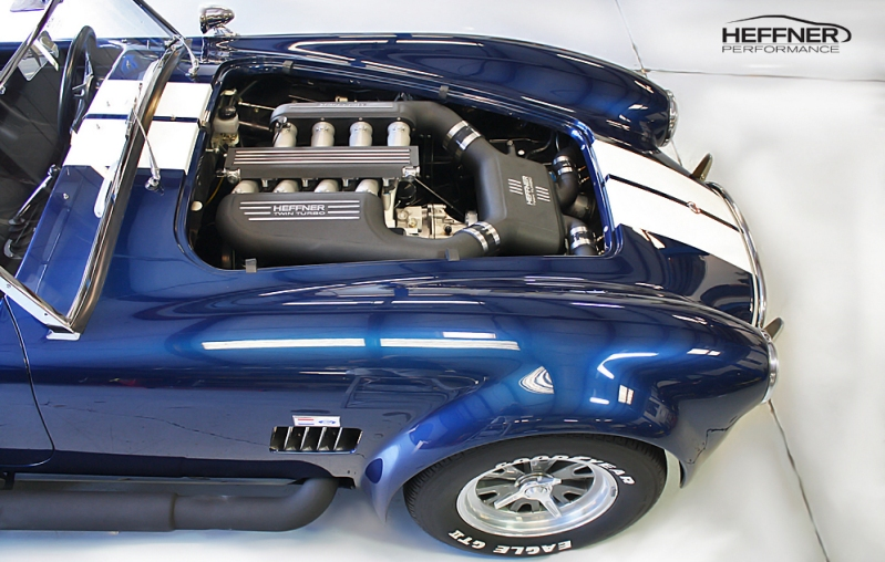 heffner-twin-turbo-cobra3