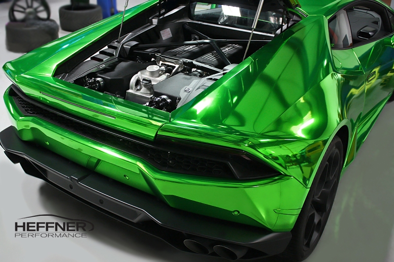 Heffner-Twin-Turbo-Huracan
