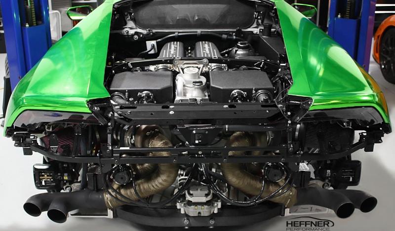 Heffner-Twin-Turbo-Huracan3