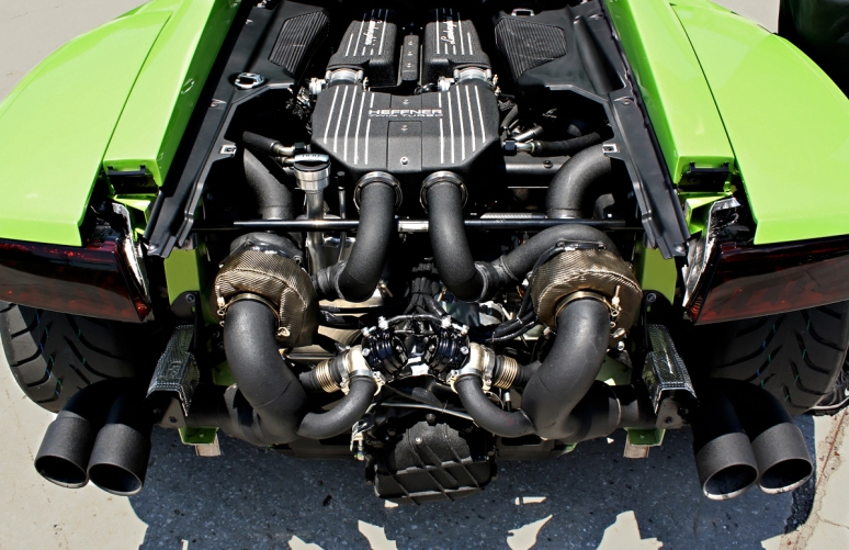 lambo-heffner-560-turbo-2