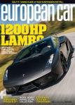 1363593435_european-car-2013-05-1