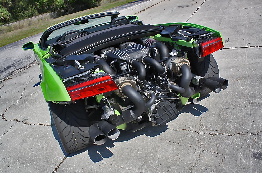 lp560-twin-turbo-heffner-5