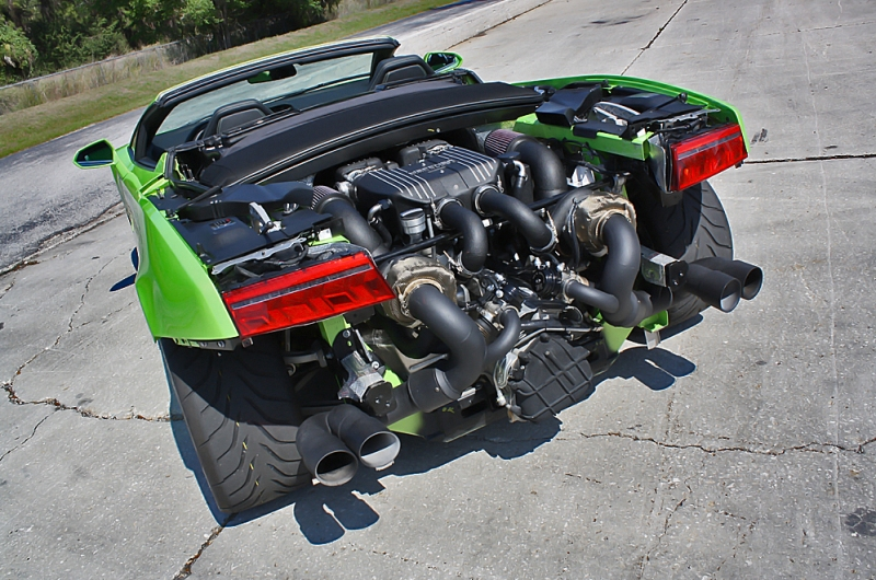 lp560-twin-turbo-heffner-5